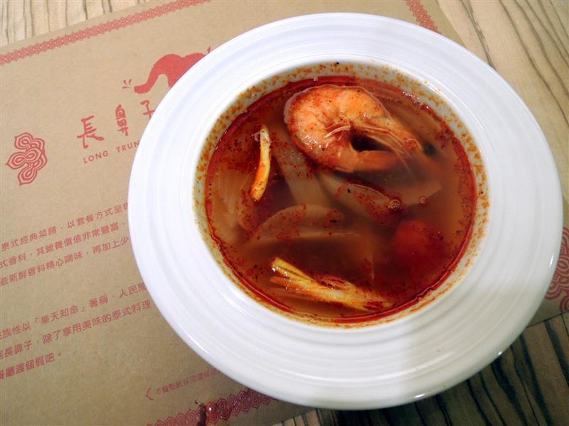 長鼻子 泰國餐廳 035.jpg