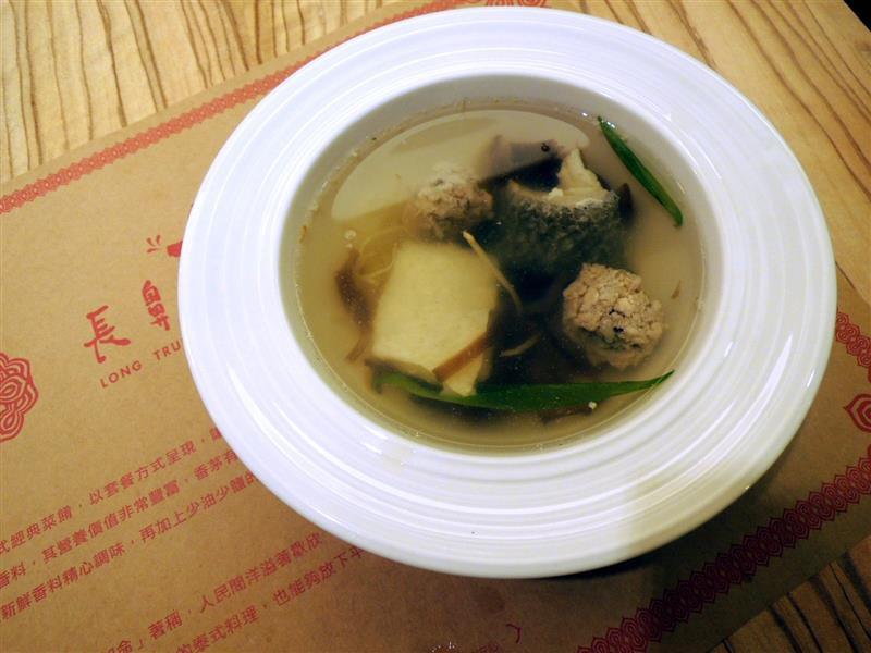 長鼻子 泰國餐廳 038.jpg