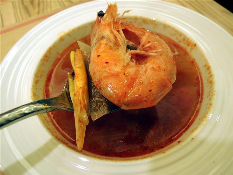 長鼻子 泰國餐廳 037.jpg