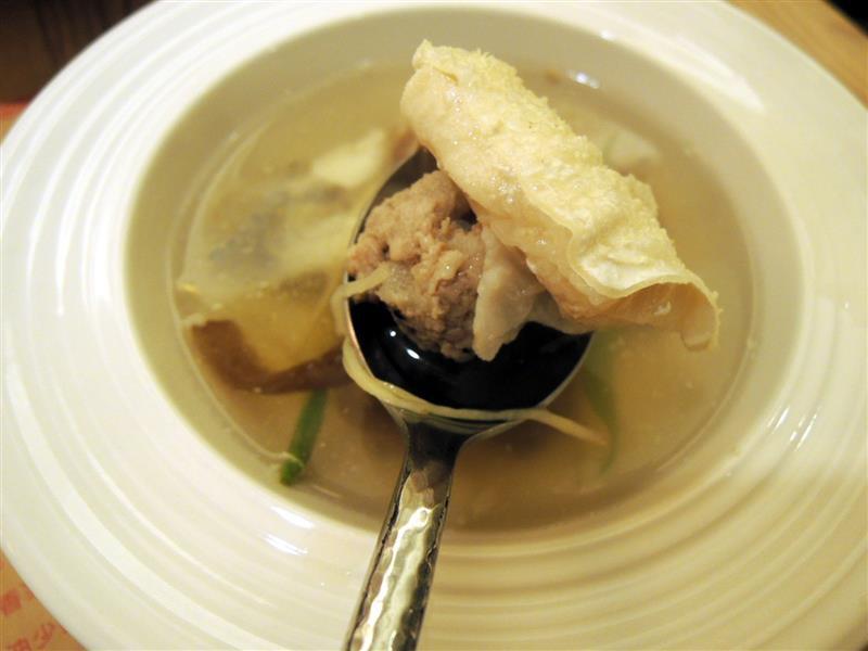 長鼻子 泰國餐廳 039.jpg