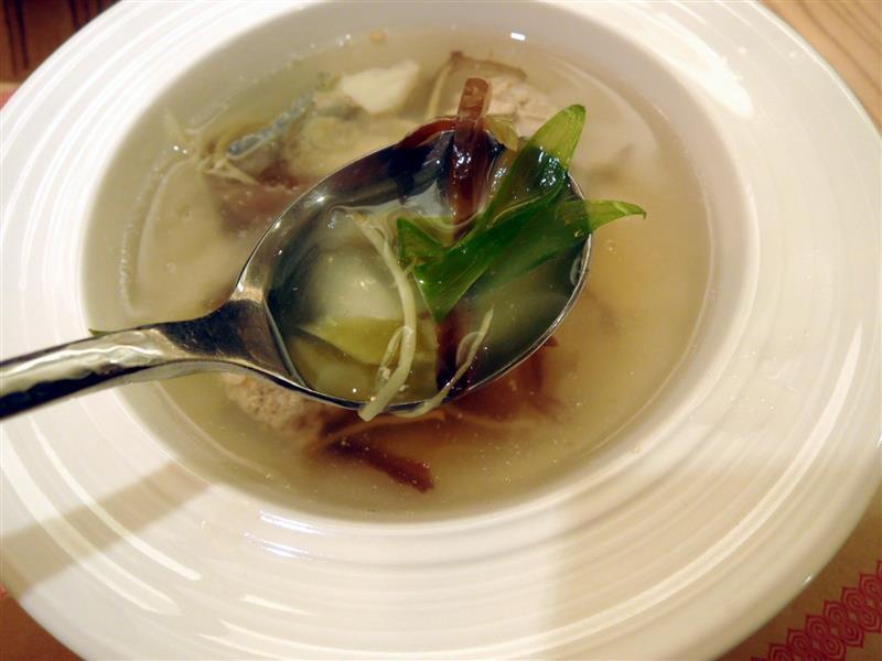長鼻子 泰國餐廳 040.jpg