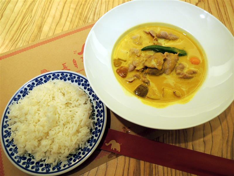 長鼻子 泰國餐廳 041.jpg