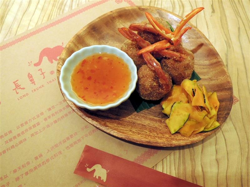 長鼻子 泰國餐廳 046.jpg
