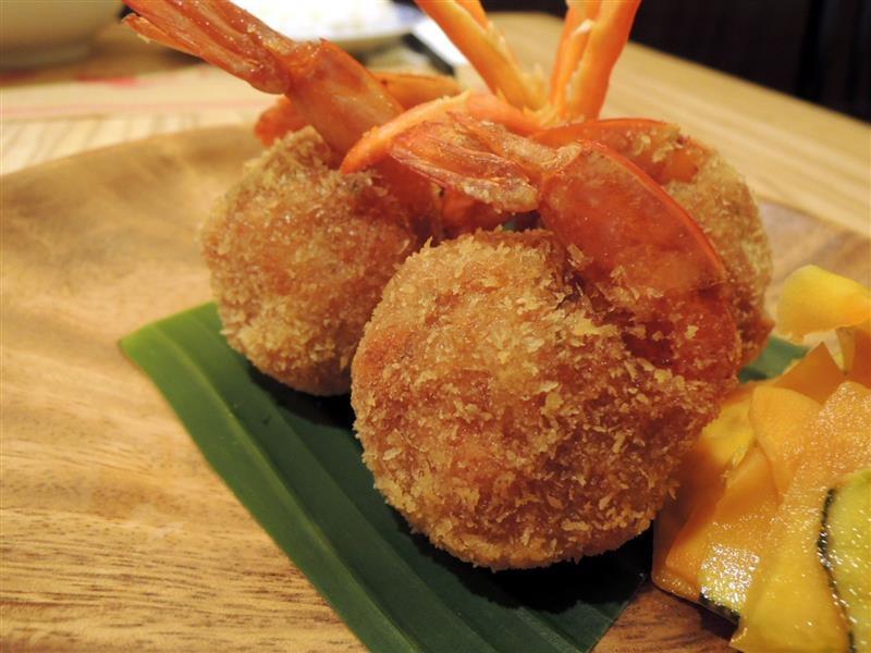 長鼻子 泰國餐廳 048.jpg