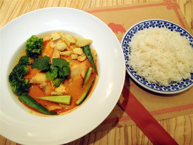長鼻子 泰國餐廳 052.jpg