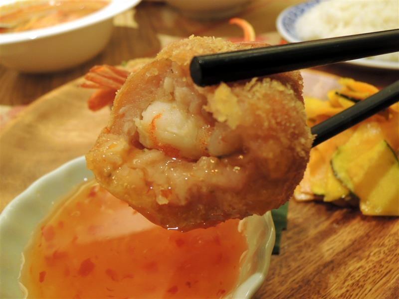 長鼻子 泰國餐廳 051.jpg