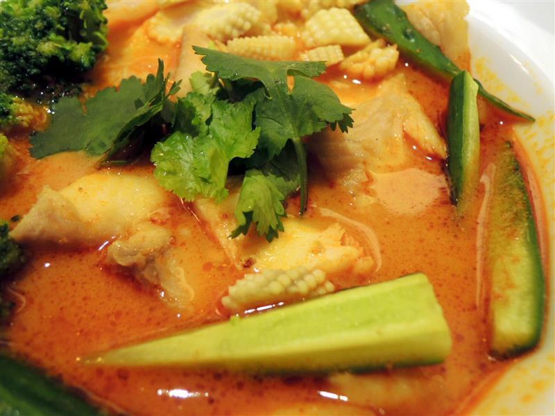 長鼻子 泰國餐廳 053.jpg