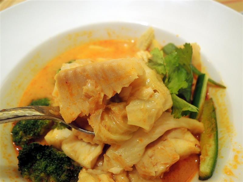 長鼻子 泰國餐廳 055.jpg