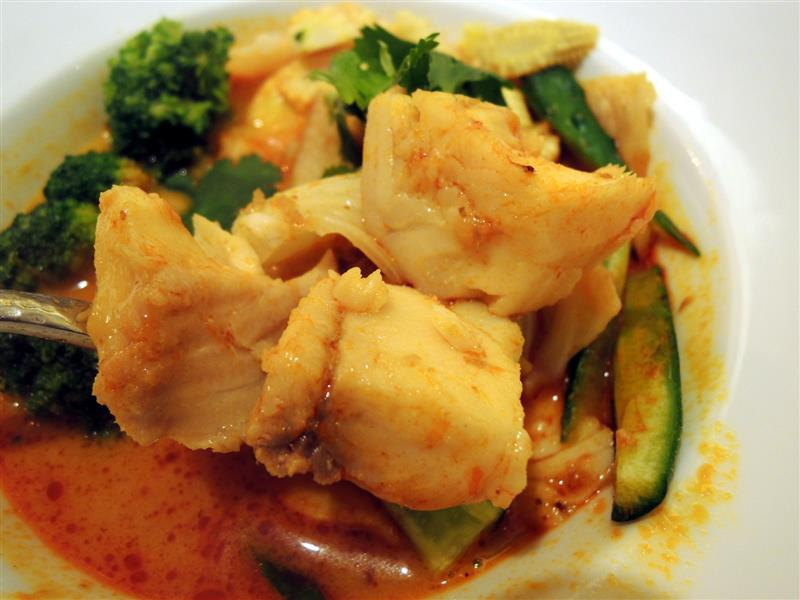 長鼻子 泰國餐廳 054.jpg