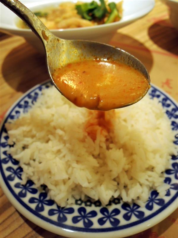長鼻子 泰國餐廳 056.jpg
