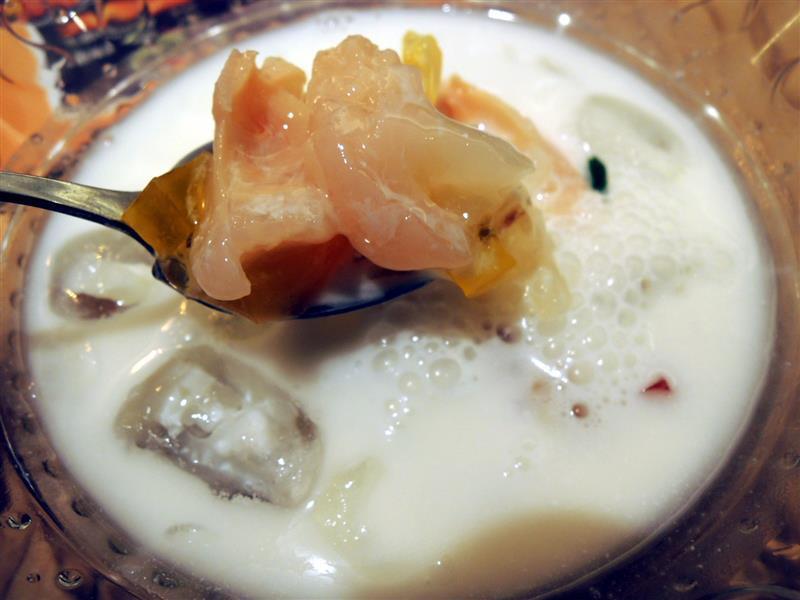 長鼻子 泰國餐廳 060.jpg