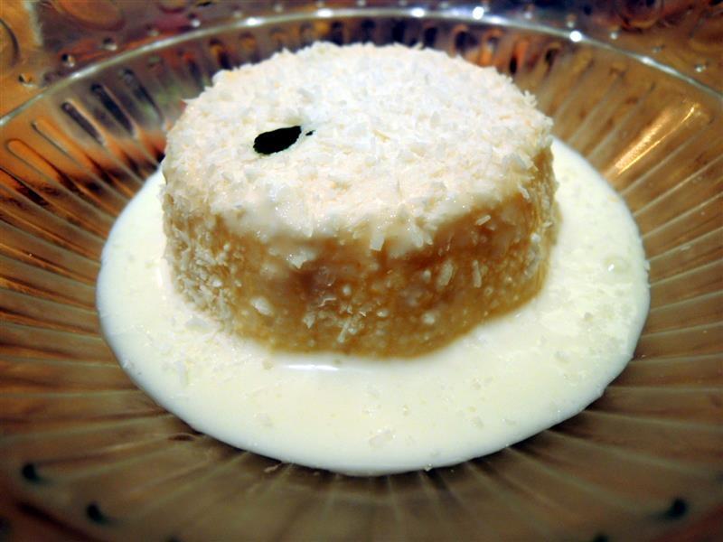長鼻子 泰國餐廳 064.jpg