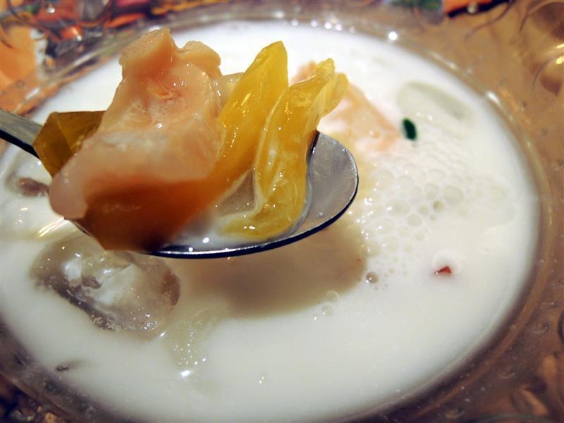 長鼻子 泰國餐廳 061.jpg