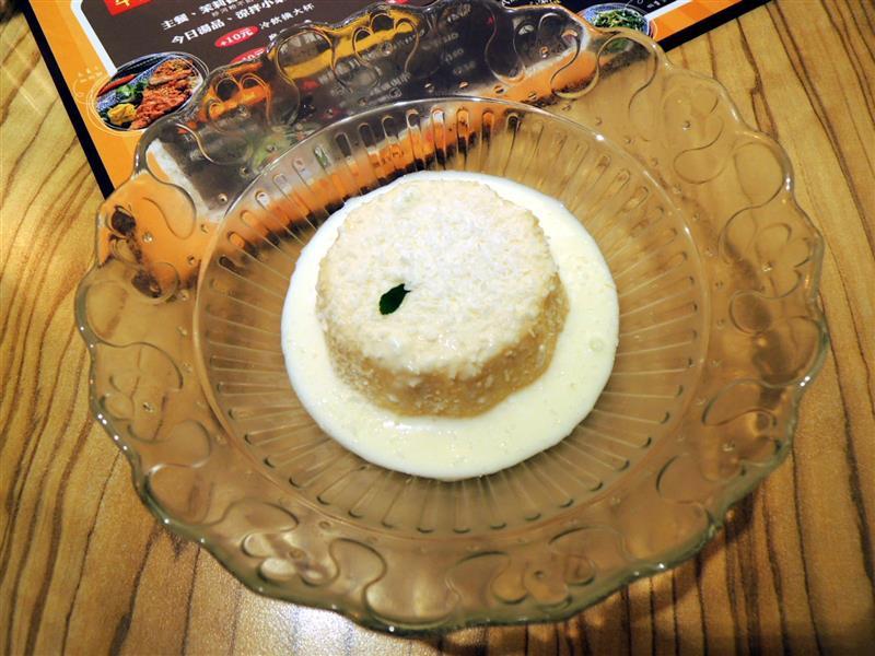 長鼻子 泰國餐廳 063.jpg