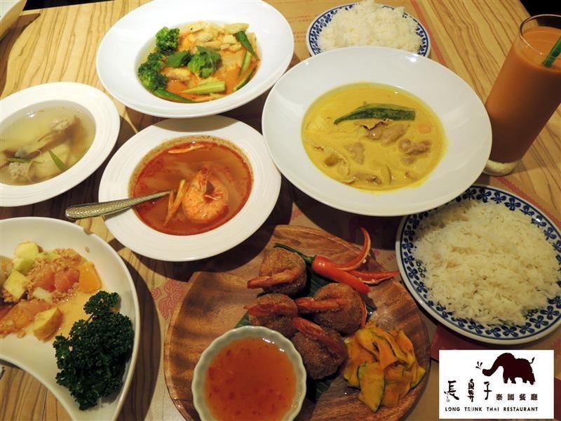 長鼻子 泰國餐廳 049.jpg