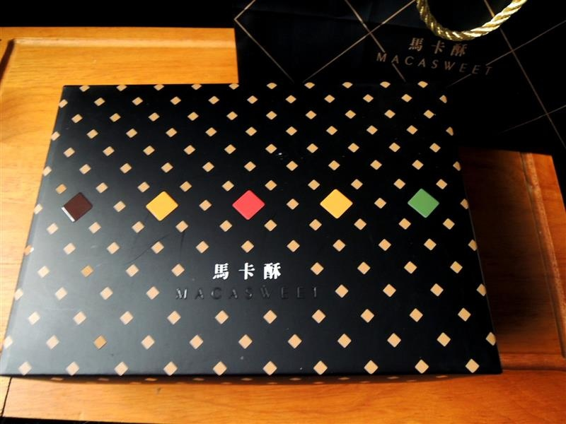 川布馬卡酥 002.jpg