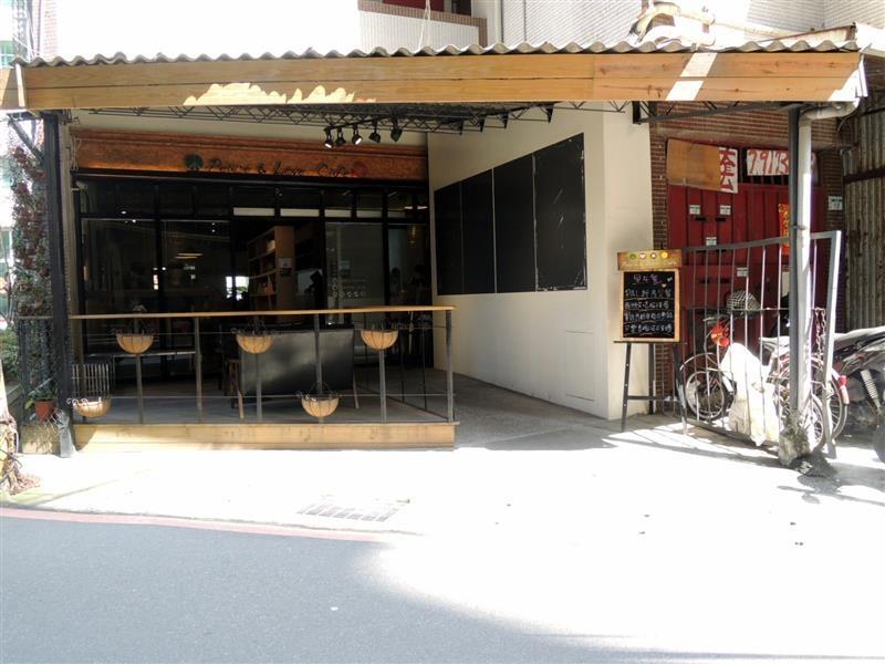 Peace & Love Cafe 001.jpg