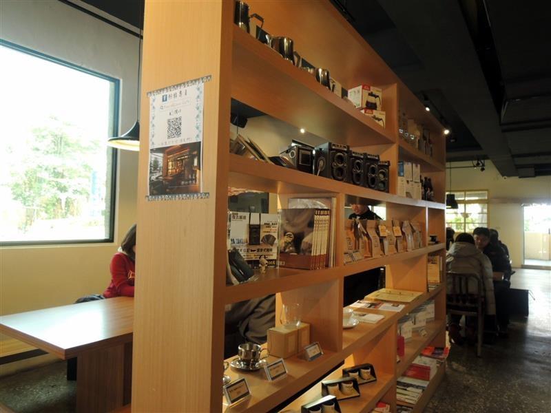 Peace & Love Cafe 006.jpg