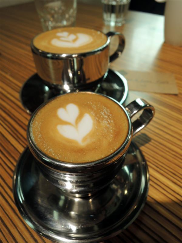 Peace & Love Cafe 048.jpg