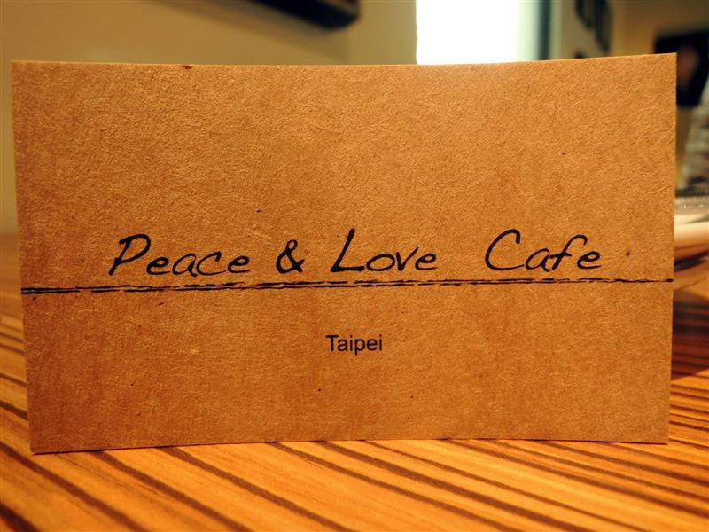 Peace & Love Cafe 055.jpg