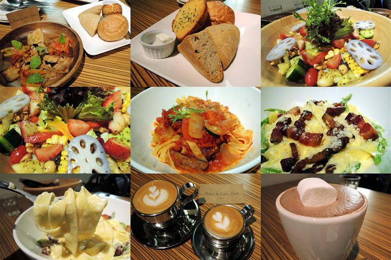 Peace & Love Cafe01.jpg