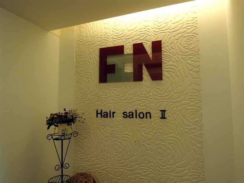 FIN 003.jpg