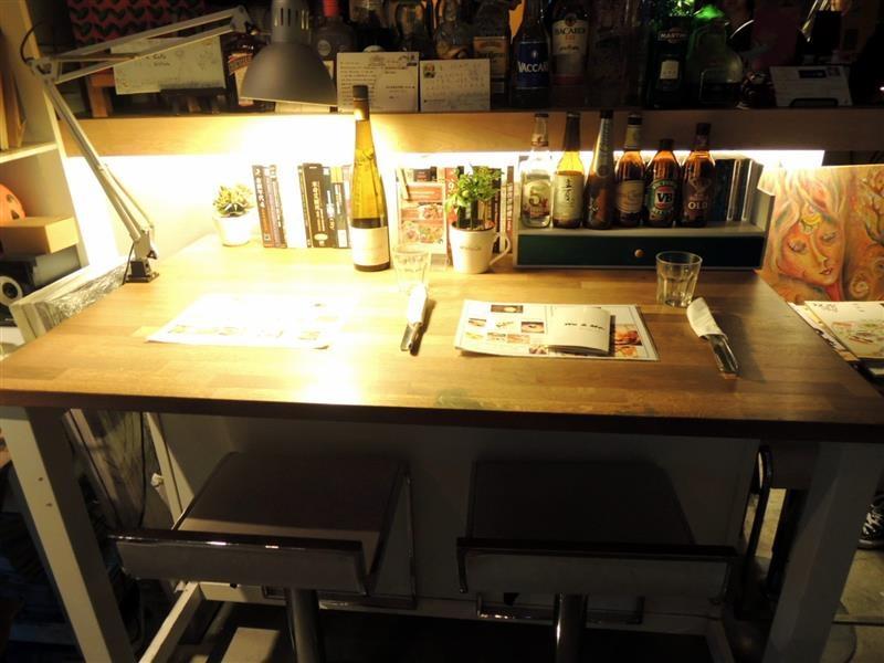 We & Me Cafe 008.jpg