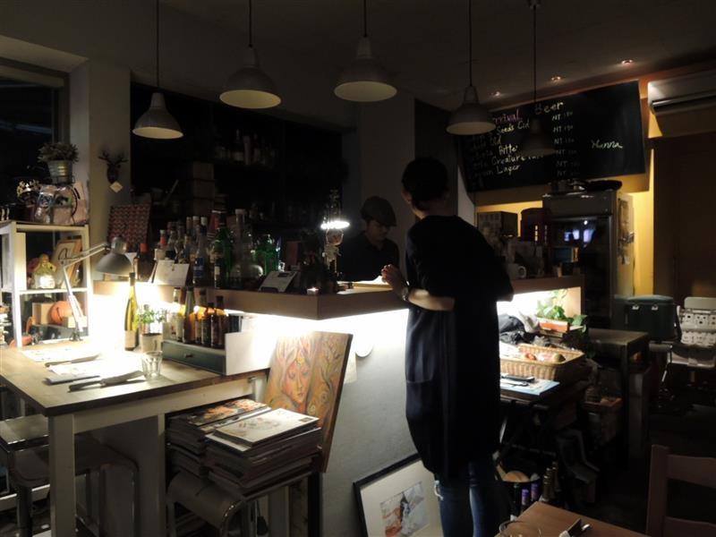 We & Me Cafe 063.jpg