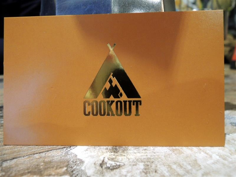 Cookout 野酷 065.jpg