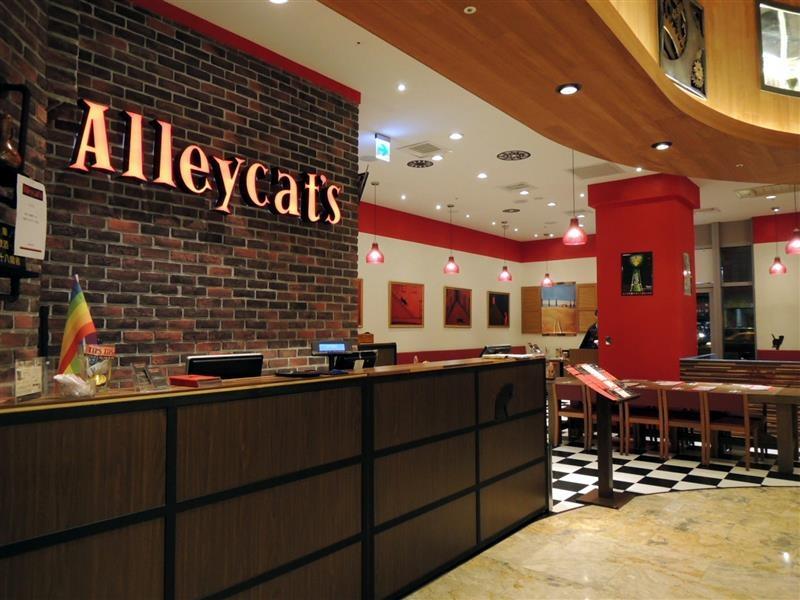 Alleycat's 043.jpg