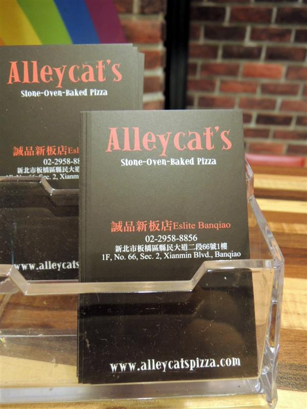 Alleycat's 044.jpg