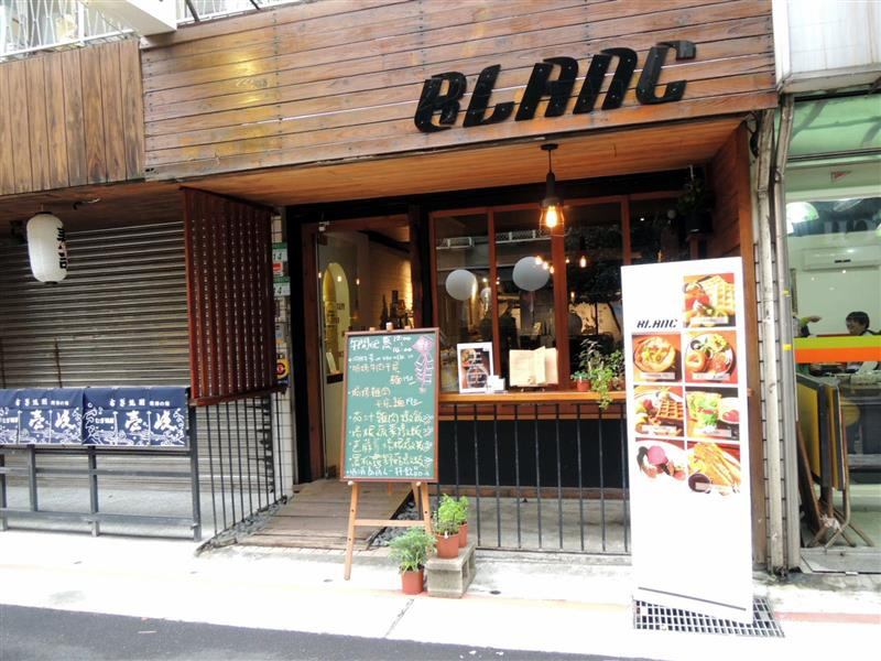 BLAnC 001.jpg