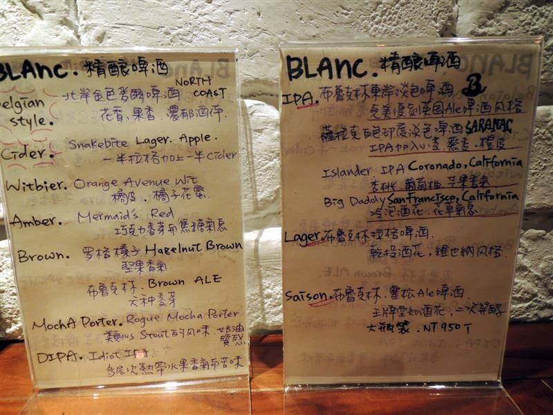 BLAnC 022.jpg