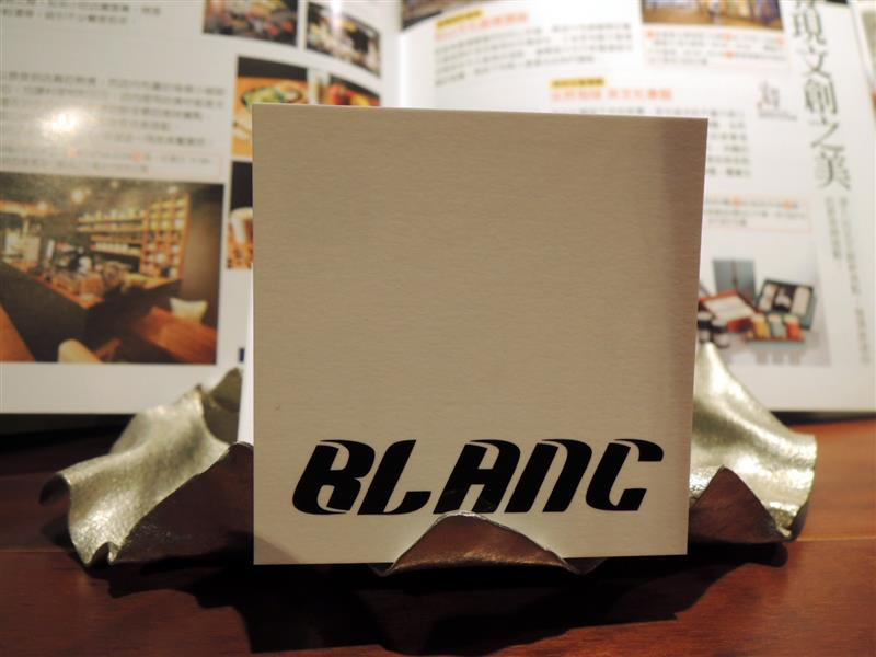 BLAnC 023.jpg