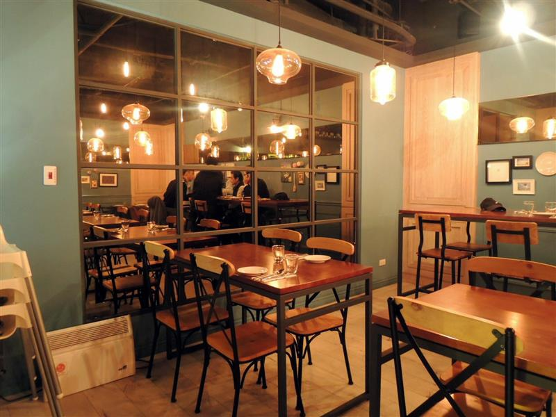 默沏 台北 Gallé011.jpg