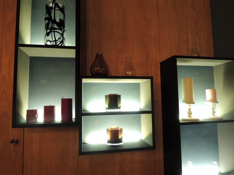 默沏 台北 Gallé012.jpg