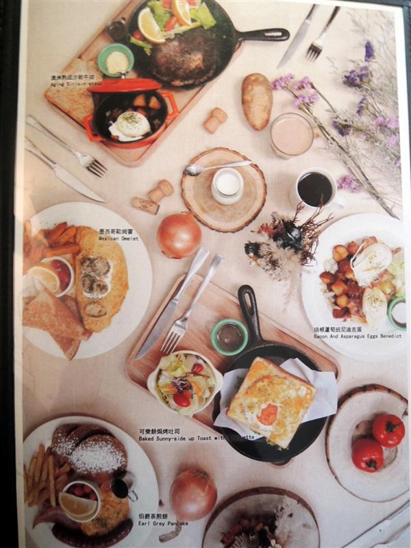 Gramercy Cafe 感恩小館 016.jpg