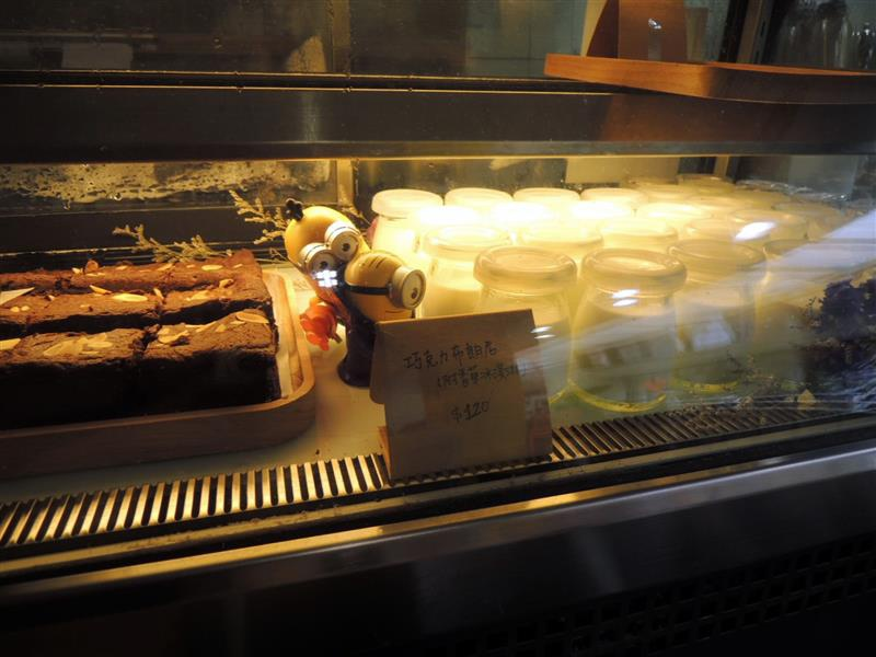 Gramercy Cafe 感恩小館 024.jpg