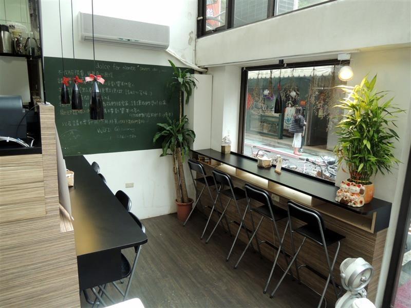 Gramercy Cafe 感恩小館 025.jpg