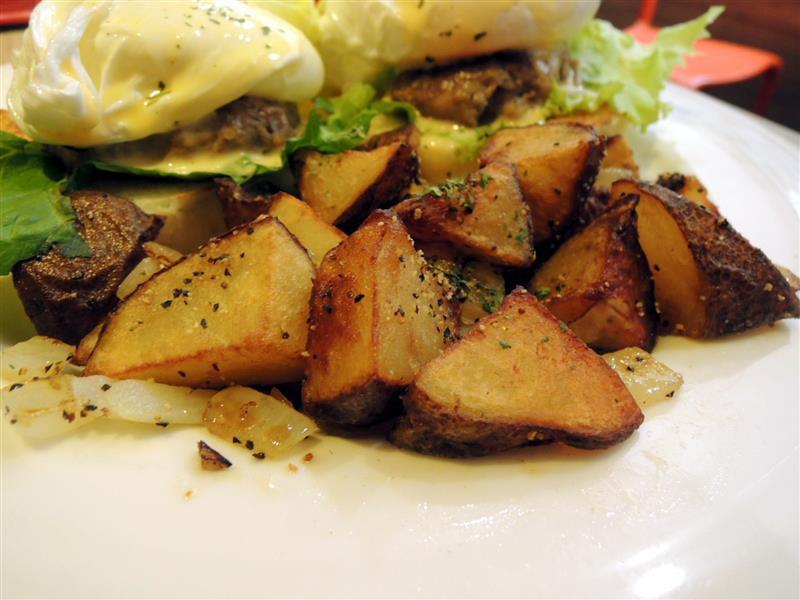 Gramercy Cafe 感恩小館 053.jpg