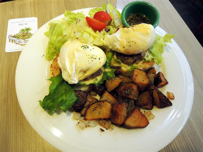 Gramercy Cafe 感恩小館 052.jpg