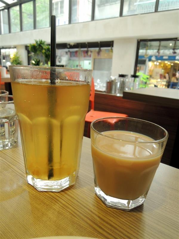 Gramercy Cafe 感恩小館 062.jpg