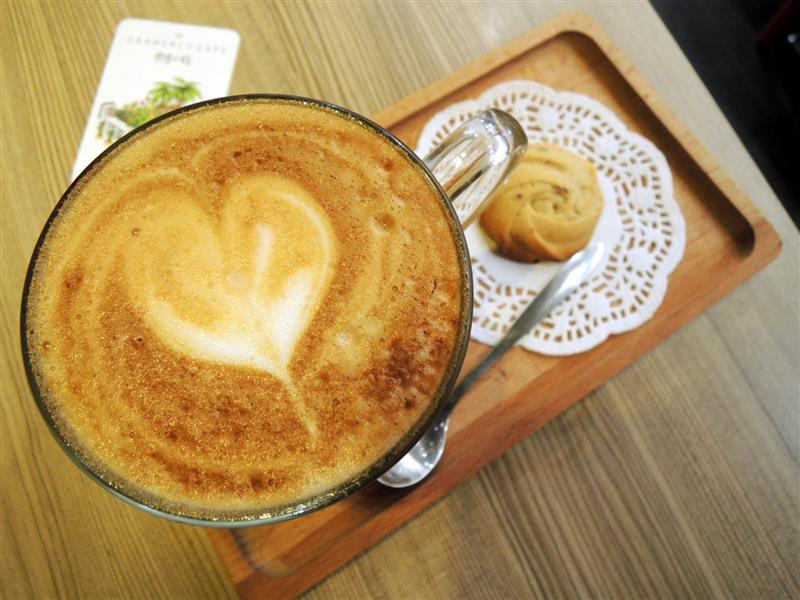 Gramercy Cafe 感恩小館 063.jpg