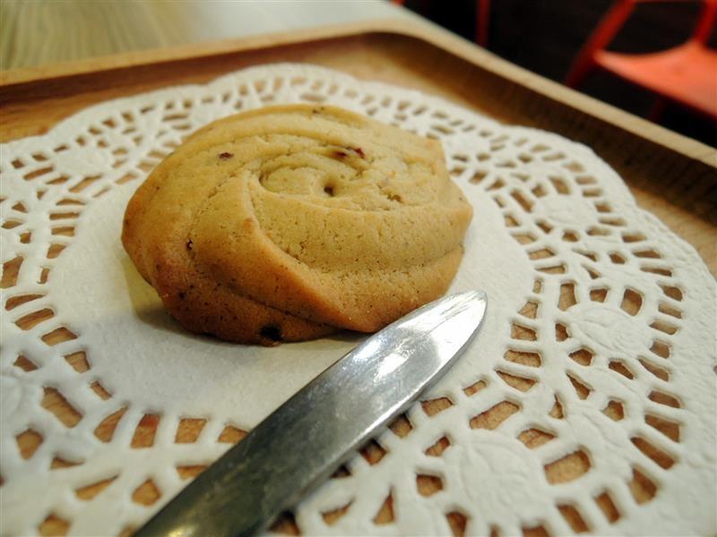 Gramercy Cafe 感恩小館 065.jpg