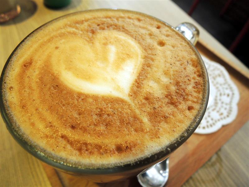 Gramercy Cafe 感恩小館 064.jpg