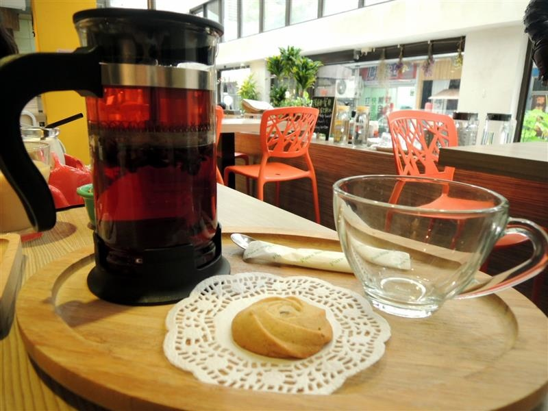 Gramercy Cafe 感恩小館 069.jpg