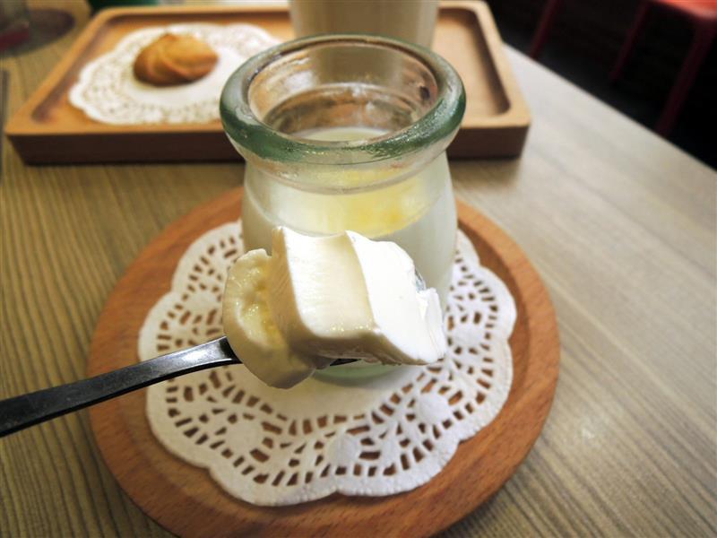 Gramercy Cafe 感恩小館 075.jpg