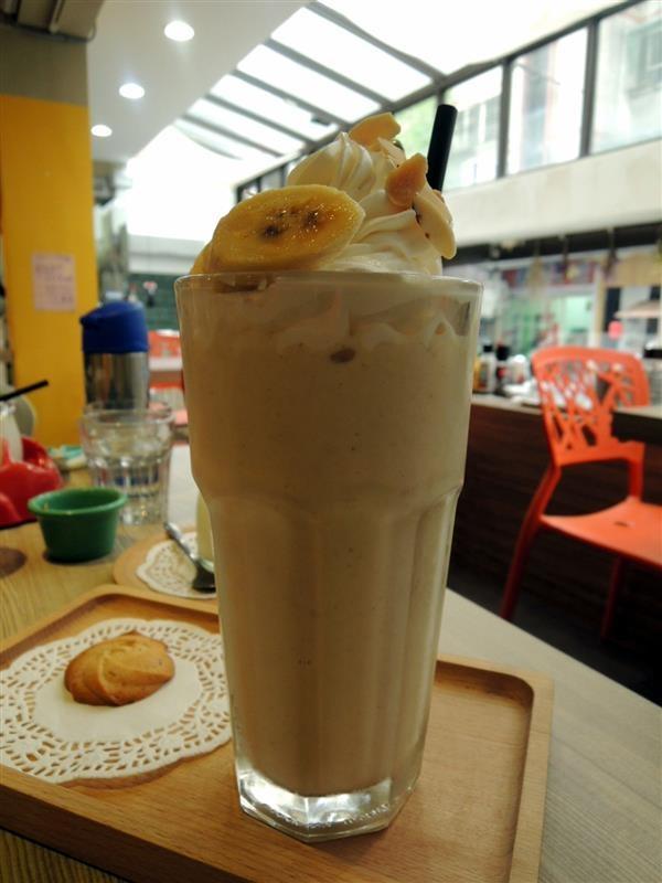 Gramercy Cafe 感恩小館 073.jpg