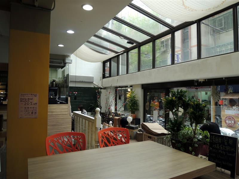 Gramercy Cafe 感恩小館 080.jpg