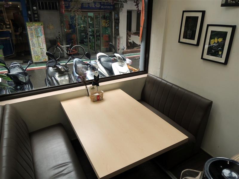 Gramercy Cafe 感恩小館 079.jpg